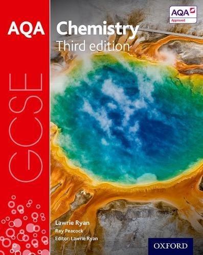 AQA-GCSE-Chemistry-Student-Book