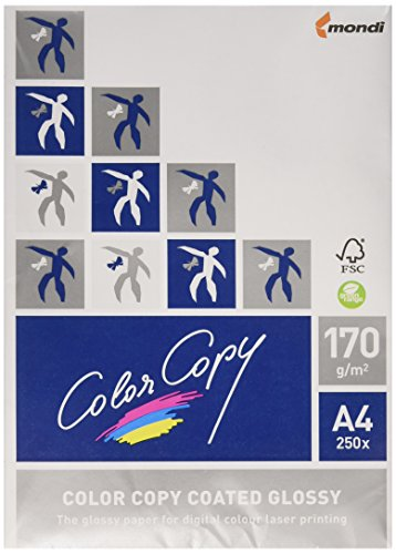 mondi-a4-27760-color-copy-coated-glossy-carta