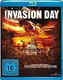 Invasion Day kostenlos online stream