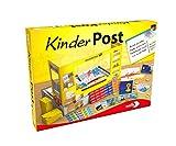 Noris 606011236 - Kinderpost, Kinderspiel