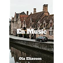 En Music (Swedish Edition)