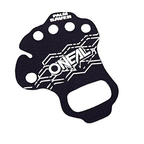O'Neal Unisex Unterzieh Handschuhe Palm Saver, Schwarz, L/XL, 0375-10