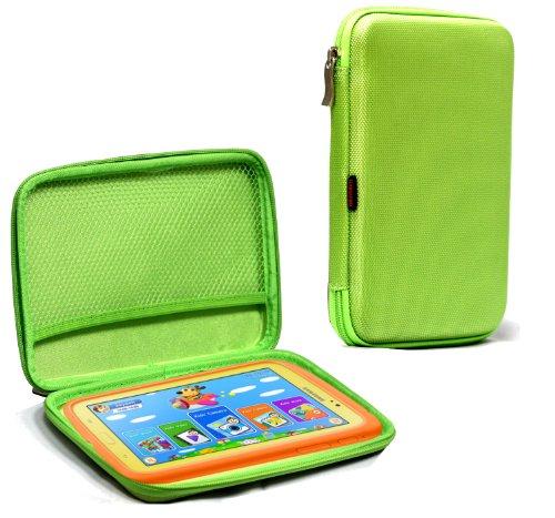 navitech-grun-schutz-case-cover-sleeve-fur-das-kurio-7-personal-tablet-wie-bei-toysrus