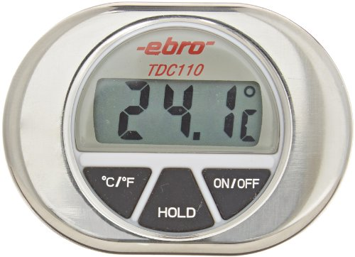 ebro-tdc-110-thermometer