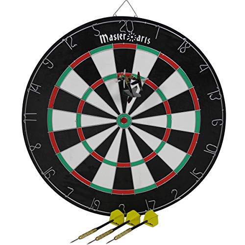 dartscheibe dartpfeile dartspiel Dart steeldarts Dartboard Set