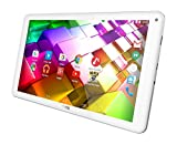 ARCHOS 101b Copper Tablet 25,2cm 10,1Zoll 8GB 1.3