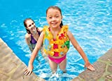 Inflatable Swim Vest Jacket for Kids Children Young - Best Reviews Guide