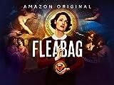 Fleabag - Season 2 [OV/OmU]