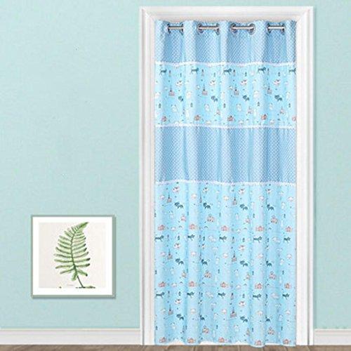rideau porte achat vente de rideau pas cher. Black Bedroom Furniture Sets. Home Design Ideas