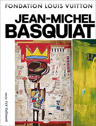 Jean-Michel Basquiat - Kunst Jean Michel Basquiat