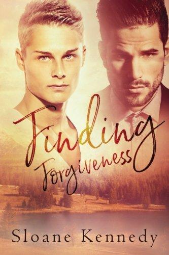 Finding Forgiveness: Volume 4