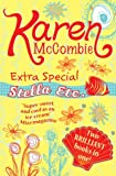 Extra Special Stella Etc