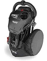 Rovic RV1PRC - Cubre-ruedas para Rovic RV1
