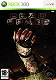 Electronic Arts Dead Space, Xbox 360