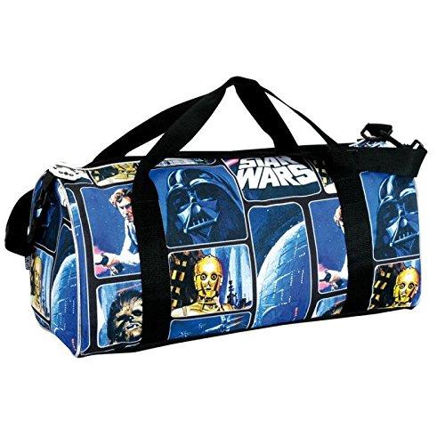 star-wars-grosse-sporttasche-reisetasche-space-50cm