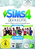 Die Sims 4 Bundle Pack 5 - [PC] -