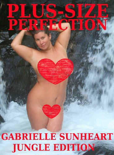 Gagrielle sunheart nude porn