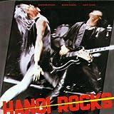Hanoi Rocks - Best Reviews Guide