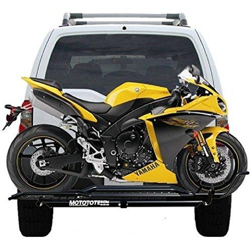 mototote-moto-tote-sport-bike-motorcycle-carrier-hitch-hauler-rack-ramp-by-moto-tote