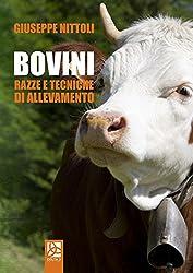 51uF6ywcbLL. SL250  I 10 migliori libri sullallevamento di bovini