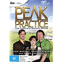 Peak Practice Series 2