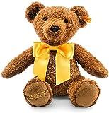 """Steiff 690037 """"Cosy Year Bear 2017"""" Toy"""