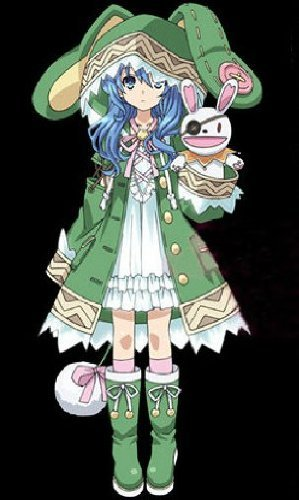 Cosplay Kostüm Yoshino - DATE A LIVE Four thread Hino Cosplay Costume Dating-A-Live (Yoshino)(Mailen Sie uns Ihre Größe),Größe M:(160-165 CM)