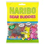 Haribo Bear Buddies 160g