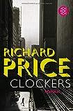 Clockers: Roman