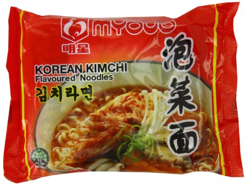 myojo-korean-kimchi-flavour-noodles-85-g-pack-of-10