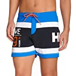 Helly Hansen Hydro Power Trunk...
