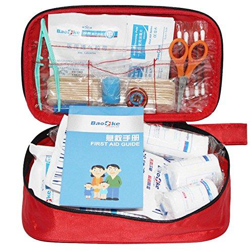 borsa-da-viaggio-impermeabile-allaperto-portatile-wilderness-emergenza-medica-survival-rescue-pronto