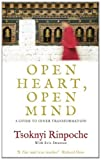 Image de Open Heart, Open Mind: A Guide to Inner Transformation