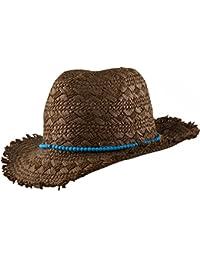 Dubai Hat von Chillouts