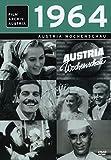 Austria Wochenschau 1964 kostenlos online stream