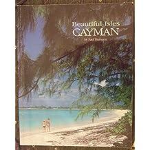 Title: Beautiful isles Cayman