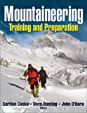 Mountaineering: Training and Preparation