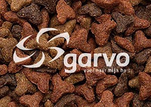 10-kg-garvo-5091-del-gatto-mix