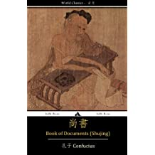 Book of Documents (Shujing): Classic of History