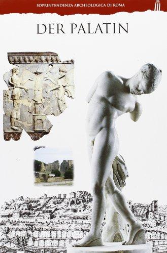 palatino-ediz-tedesca-soprintendenza-archeologica-di-roma