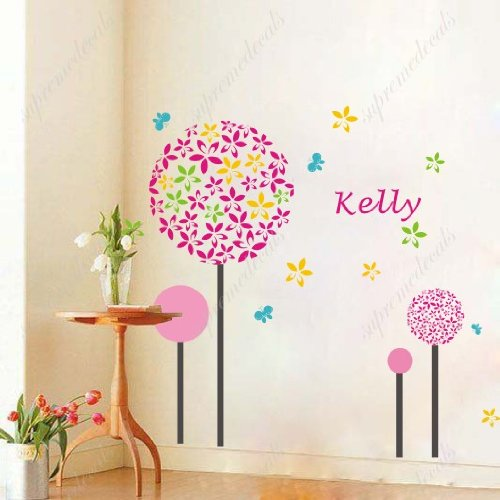 custom-popdecals-big-ful-dandelions-beautiful-tree-wall-decals-for-kids-rooms-teen-girls-boys-wallpa