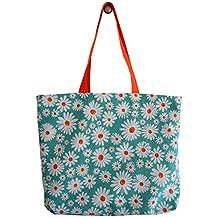 bolsas de playa - Envío gratis - Amazon.es