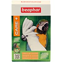 Beaphar Care + pappagallo cacatua & da High Energy 'pellet food 1 kg