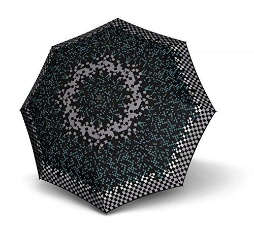 knirps-paraguas-de-bolsillo-super-mini-t010-klein-y-ligero-tokyo-verde-negro-94