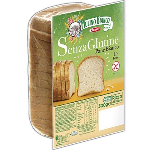 mulino-bianco-senza-glutine-pane-bianco-gr300-1000035260