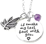 Glamour Girl Gifts Collection Friend Necklaces Gifts - Best Reviews Guide
