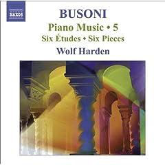 6 Stucke, Op. 33b: No. 2. Frohsinn (Gaiety): Tempo di Valse, elegante e vivace