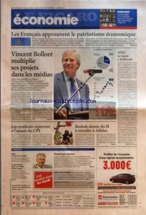 figaro-economie-le-no-19156-du-06-03-2006-internet-la-musique-et-le-cinema-dans-la-tempete-du-numeri
