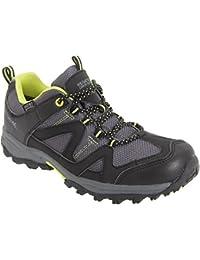Regatta Gatlin Low, Unisex Kids' Low Rise Hiking Boots