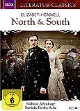 North South Elizabeth Gaskell kostenlos online stream